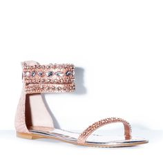 Vince Camuto-Lisette Bellini $98.00    i love these flats!!