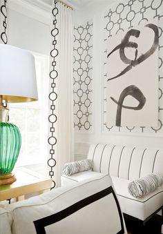 Holiday House | Tobi Fairley & Associates