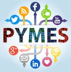 My Pymes E-mail Marketing, Marketing Digital, Branding, Calm, Social Media, School, Youtube, Blog, Aichi