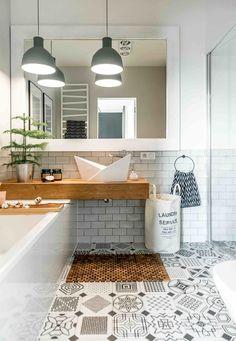 adelaparvu.com despre apartament de 2 camere in stil scandinav, Polonia, Design Shoko Studio (23)