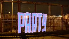 Cobra Starship's Never Been In Love music video
