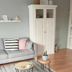 Entryway, Sweet Home, Couch, Furniture, Home Decor, Homemade Home Decor, Sofa, Entrance, House Beautiful