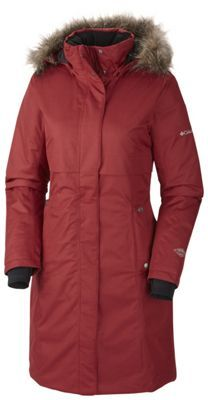 14 Best Winter Jackets images | Winter jackets, Jackets