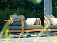 24 besten Bauanleitung Bilder auf Pinterest | Gartenmöbel, Balkon ...