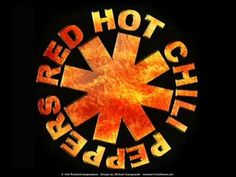Red Hot Chili Peppers - Dani California - High quality - Lyrics in description John Frusciante, Anthony Kiedis, Chad Smith, Breaking The Girls, Hottest Chili Pepper, Red Peppers, Good Music, Music Mix, Album Covers