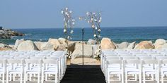 Chart House Daytona Beach Weddings   Get Prices for Central Florida Beaches/Coast Wedding Venues in Daytona Beach, FL