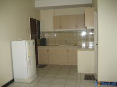For Rent: Apartment in MABOLO ST, Mabolo, Cebu City, Cebu Rent Apartment, Cebu City, Kitchen, Home Decor, Cooking, Decoration Home, Room Decor, Kitchens, Cebu