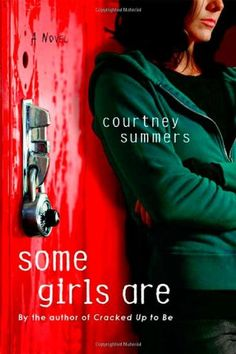 Some Girls Are by Courtney Summers,http://www.amazon.com/dp/B0044KN1GC/ref=cm_sw_r_pi_dp_h6K8sb1H2R3GT5R5