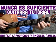 520 Ideas De Guitarra Guitarras Clases De Guitarra Guitarra Música