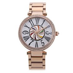 PRINCESS BUTTERFLY HL638P Women Quartz Watch #jewelry, #women, #men, #hats, #watches, #belts