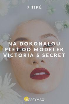 Atkins Diet, Body Care, Victoria's Secret, Make Up, Fitness, Face, Beauty, Fashion, Moda