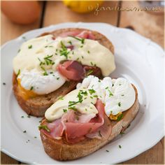 Foodissimo foodblog