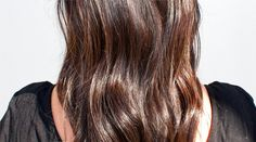 Hair 101: How to Mix Two Hair Colours Together — My Hairdresser Online Silver Blonde, Beige Blonde, Shades Of Blonde, Hair Color Shades, Hair Colours, Red Hair Color, Light Blonde Highlights, Light Ash Blonde, Cool Blonde
