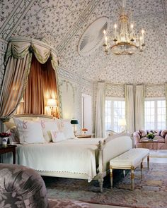 decor_french_home_interiors_pretty_romantic-