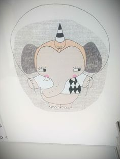 Banebakken Snoopy, Fictional Characters, Art, Art Background, Kunst, Performing Arts, Fantasy Characters, Art Education Resources, Artworks