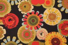 All Outdoor Fabric :: Mill Creek Crosby - Terrace Printed Polyester Outdoor Fabric in Black $8.95 per yard - Fabric Guru.com: Fabric, Discount Fabric, Upholstery Fabric, Drapery Fabric, Fabric Remnants, wholesale fabric, fabrics, fabricguru, fabricguru.com, Waverly, P. Kaufmann, Schumacher, Robert Allen, Bloomcraft, Laura Ashley, Kravet, Greeff