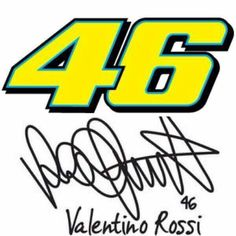 Vale Valentino Rossi Logo, Valentino Rossi Yamaha, Vale Rossi, Velentino Rossi, Marc Marquez, Hummer, Biker Gloves, Nicky Hayden, Motorcycle Equipment