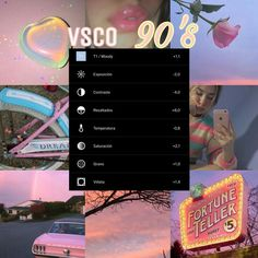 Shared by BieberQueen. Find images and videos about vsco, filter and app on We Heart It - the app to get lost in what you love. editing Image about vsco in ᴠꜱᴄᴏ ғɪʟᴛᴇʀꜱ by ˗ˏˋℓυηαˎˊ˗