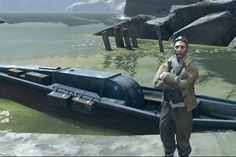 Dishonored 006.jpg (500×334)