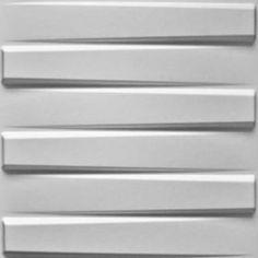 3D Panel Bricks m2