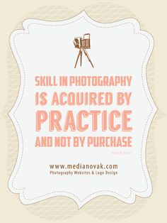 27 Best Photographer Quotes Humor Images Photographer Quotes Quotes About Photography Quotes