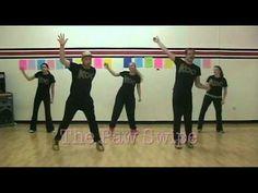 Koo Koo Kanga Roo Dance-A-Long Video: Dinosaur Stomp, Friday dance, Zumba for kids Music Classroom, School Classroom, School Fun, Reto Mental, Brain Break Videos, Friday Dance, School Videos, School Songs, Brain Gym