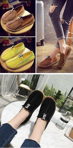 bdd1caf27037 2019 的 8 张 shoes to follow 图板中的最佳图片 主题