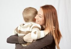 What type of custody would you like to seek? Burton Law Firm explains the different types of custody in Utah.