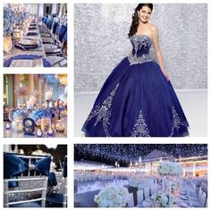 Some girls opt for a seasonal topic while others have known for years what their theme will be. - See more at: http://www.quinceanera.com/planning/5-common-problems-quinceanera-theme/#sthash.TWZGUmRB.dpuf