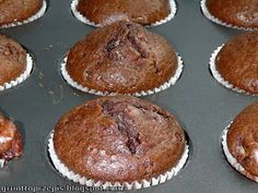 Food And Drink, Cookies, Breakfast, Cake, Recipes, Crack Crackers, Morning Coffee, Biscuits, Kuchen