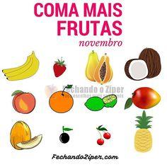 Segundo a Pesquisa de Orçamento Familiares (POF 2008-2009) 90% da população brasileira não atinge as recomendações mínimas de consumo de frutas legumes e verduras. A recomendação da Organização Mundial da Saúde (OMS) é que o consumo mínimo seja de 400 g/dia. O consumo de frutas legumes e verduras tem sido associado à diminuição do risco de mortalidade e redução da ocorrência de doenças crônicas tais como as doenças cardiovasculares derrames e alguns tipos de câncer. Recente publicação da OMS…