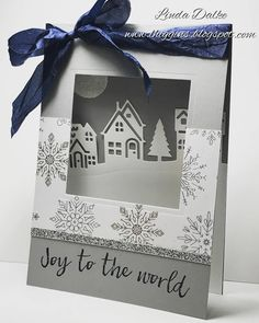 Stampin' Up! Hearts come home bundle