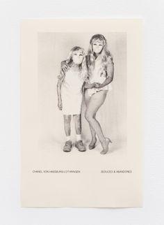 chanel von habsburg-lothringen, art, boyfriends chicago