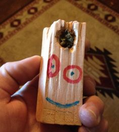 Plank !! I have to try this , so cool and creative..
