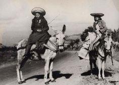Canarias7. Contenidos multimedia: Galerías de fotos: Historia de las mujer canaria trabajadora