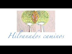 Hilvanados caminos booktráiler II 720p Books, Youtube, Point Of Sale, Driveways, Book, Authors, Libros, Book Illustrations, Youtubers