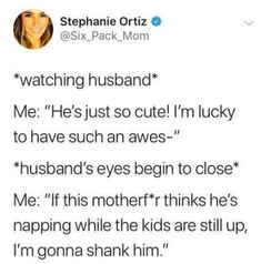 Funny Humor Lol Laughing So Hard Mom Ideas Funny Stories For Kids, Funny Quotes For Kids, Super Funny Quotes, Funny Quotes About Life, Funny Kids, Mom Funny, True Stories, Funny Stuff, Life Quotes