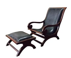 D-Art Collection Lazy Lounge Chair with Ottoman furniture for sale Darby Home Co Dewayne Lounge Chair Leather Chair With Ottoman, Leather Lounge, Chair And Ottoman, Armchair, Dining Table Chairs, Club Chairs, Tables, My Living Room, Living Room Chairs