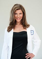 Cortisol: Turn Your 'Bad Boy' Hormone Into Goldilocks | Dr. Sara Gottfried via The Huffington Post