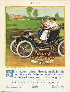 baker-électrique+mesfavorisites.com