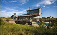 oceanfront home 7 193x118 Imposing Oceanfront Home With Broad Views in Sagaponack, New York
