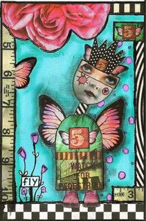 May zetti page   Flickr - Photo Sharing!