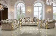 Italian Crafted Wooden Sofa Sets Designs 2017 Find here some most amazingItalian Crafted Wooden Sofa Sets Designs to look luxury