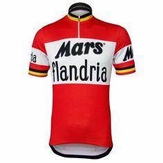 300303355 LIVRAISON GRATUITE - Maillot cyclisme original bière duvel