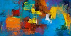 28th Jan. – 9th Feb.'13: Pradarshak presents Debut Solo Exhibition of Abstract Paintings by Siddhesh Rane.  Click on the link to read more>>