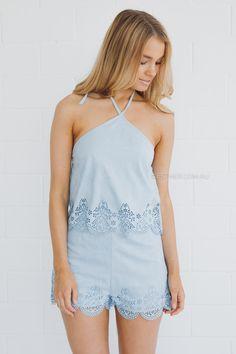 Shop Women's Sale Clothing & Dresses | Esther Boutique – Esther Boutique