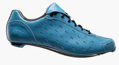 Bontrager Classique Shoes Blue