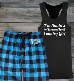 f8ba9bee03129 Country Girl Store is the online source for Country Girl Women s Tops. Our  Country Girl Women s clothing features fashion apparel with country themed  ...