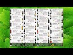 A Adega Paratodos proporcionou aos seus mais especiais clientes, um grande encontro de produtores de Portugal, que trouxeram mais de 40 rótulos de vinhos, espumantes e azeites. Uma grande oportunidade de adquirir e conhecer o que existe de melhor em uvas e azeitonas portuguesas. Isso tudo, acompanhado de um requintado almoço com Cordeiro da Patagônia, churrasco de Angus e de sobremesa, sorvete uruguaio de doce de leite e banana na brasa. Mais uma criação DenyStudio.