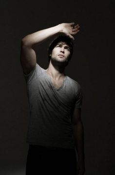 Chase Crawford gay rumors are nothing new. Why do Chase Crawford gay rumors exist in first place? Learn 7 reasons why Chase Crawford gay rumors exist. Chace Crawford, Gorgeous Men, Beautiful People, Beautiful Boys, Pretty People, Dream Cast, I'm Chuck Bass, Levine, Prince